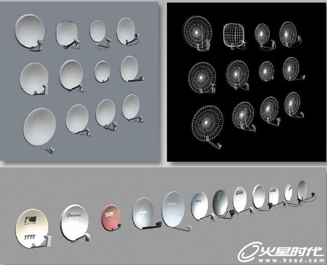 《器皿》的制作流程