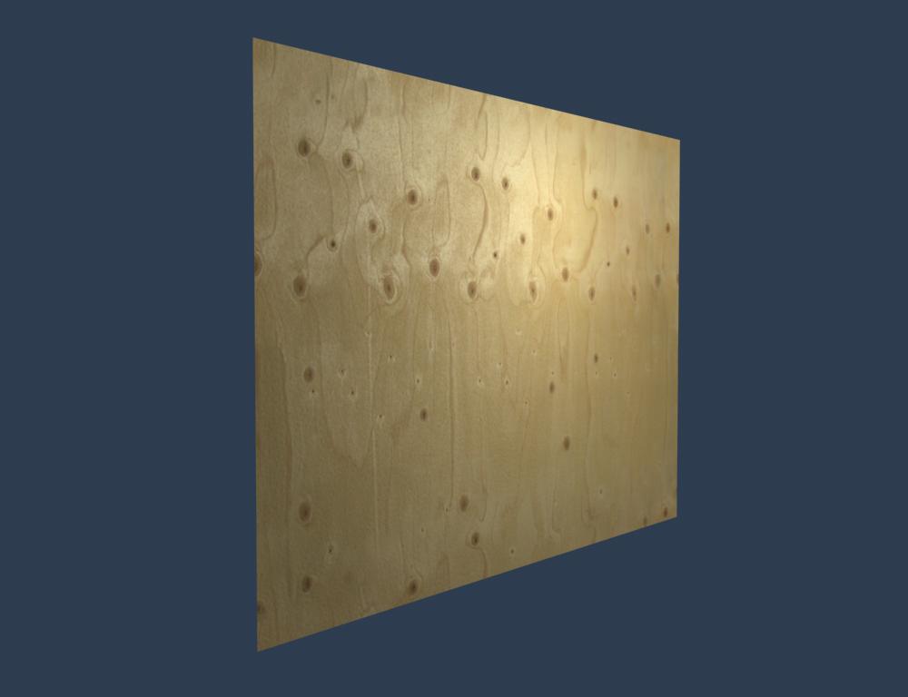 木板材质贴图集1 | 火星网-中国数字艺术第一门户